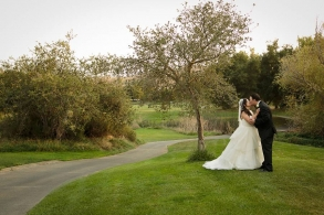 Hildenbrooke Golf Club Wedding